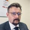 Picture of Горбатов Сергей Васильевич