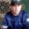 Picture of Машин Иван Александрович
