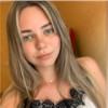 Picture of Марина Ксения Владимировна
