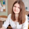 Picture of Батищева Ольга Александровна